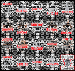 20120916194333-suicidev