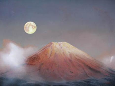 20120916204705-dag_hol_silent_vista_1
