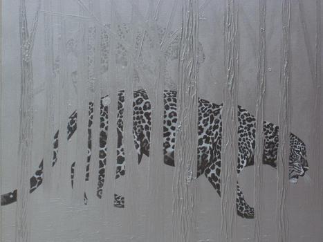 20120916205947-felinos_006