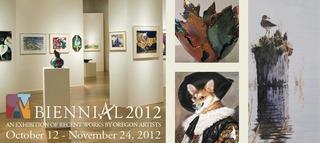 20120917004100-biennial-2012