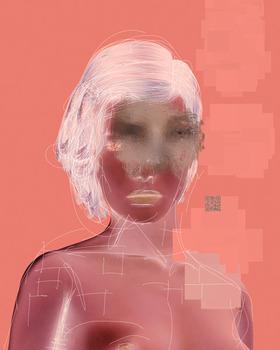 20120925185256-virtual_negative_1