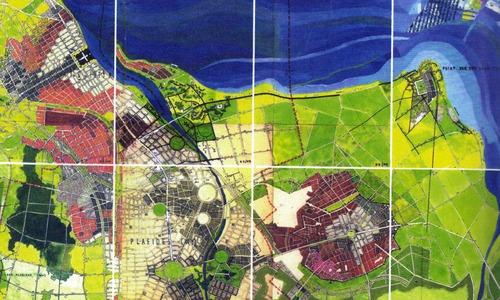 20120917021551-760-eventpage-gretzingermap_500