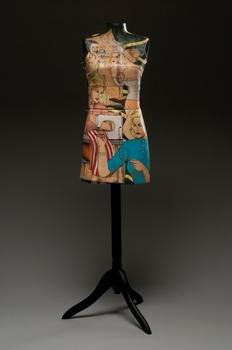 20120917030319-shalene_valenzuela_ceramic_dressform_web