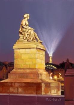 20120917045928-la_statue