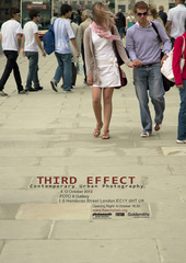 20120917132316-third_effect_poster