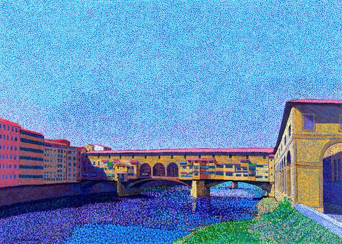 20120917141657-ponte_vecchio_firenze_italy_91x62