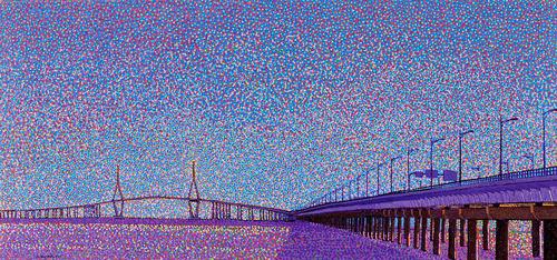 20120917142123-incheon_bridge