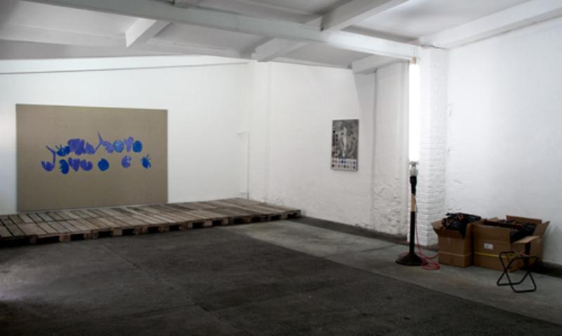 20120917155240-dominiksteiner_2012_exhibitionview1_web
