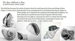 20120917155642-drawing