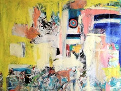 20120917160145-eyes_on_ewe_-_oil_on_canvas_60_by_60_in_