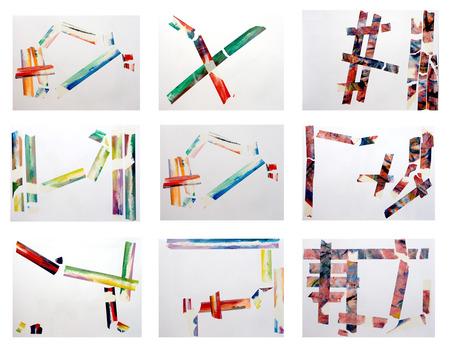 20120917160154-tapesmiljansuknovics