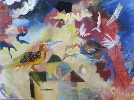 20120917182524-birds_detail1