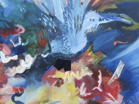 20120917183049-birds_detail2