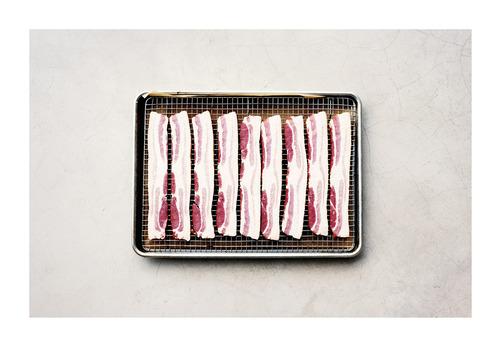 20120917192429-bacon_dscf6448