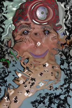20120917202444-freak-me-out-bechtol_webx