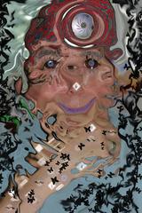 20120917204044-freak-me-out-bechtol_webx