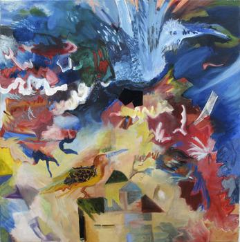 20120917211226-birds1