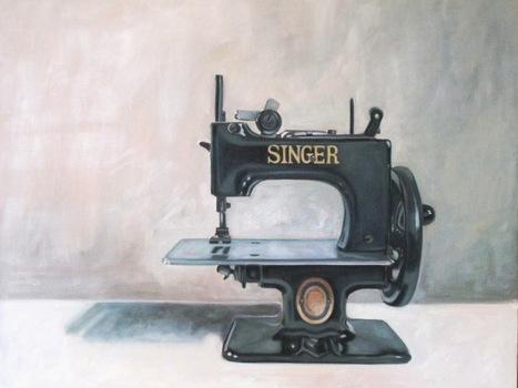 20120917212728-11_2011_singer