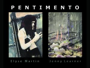 20120917222456-pentimento_postcard_front