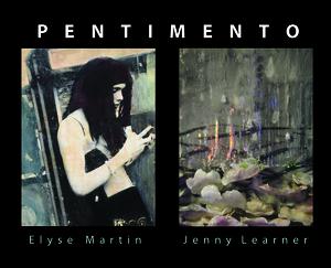 20120917222721-pentimento_postcard