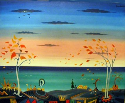 20120917225417-autumn_32_22x40_22_9_000