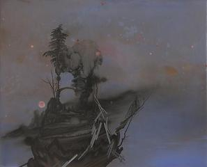 20120917232944-island4