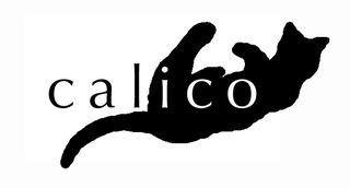 20120918005108-logo2web