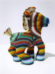 20120918011246-jan_huling_pony