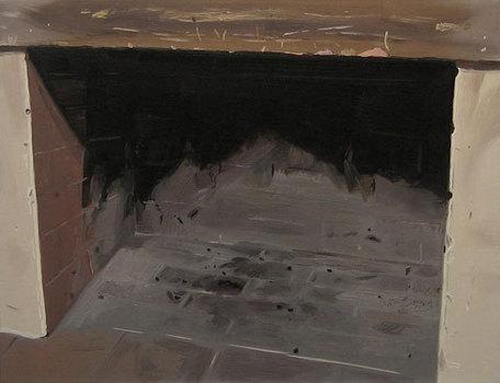 Jh-fireplacefarm-2008b