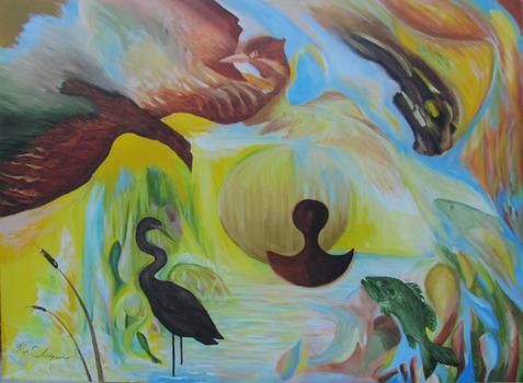 20120918185542-natures_grace