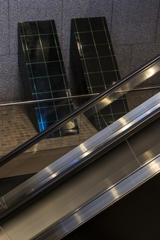 20120918205956-ryan_perez_the_escalator_to_nowhere_view_1