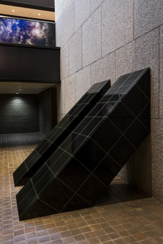 20120918210149-ryan_perez_the_escalator_to_nowhere_view_2