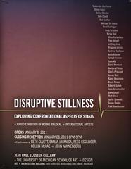 20120918225605-disruptivestillness_poster