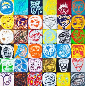 20120918232101-portfolio__80_of_98_
