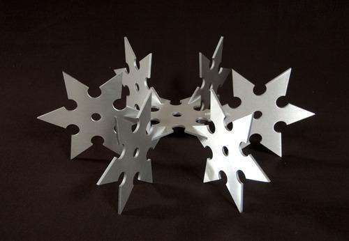 20120918232601-star_cluster2012-aluminumalg