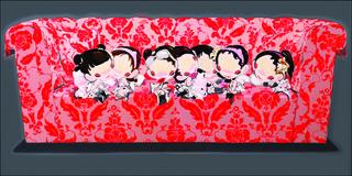 20120919104956-han_as