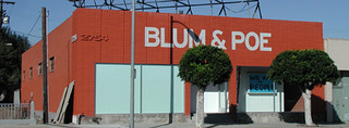 Blumandpoe