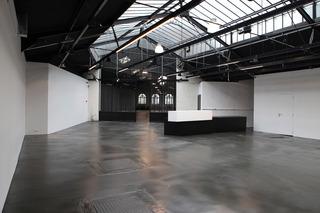 20120919130500-galerie1