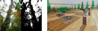 20120919135306-banner-molnar_colburn