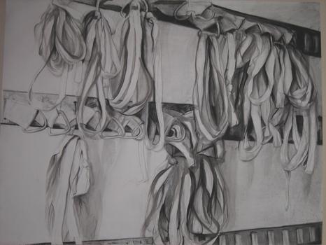 Art_straps