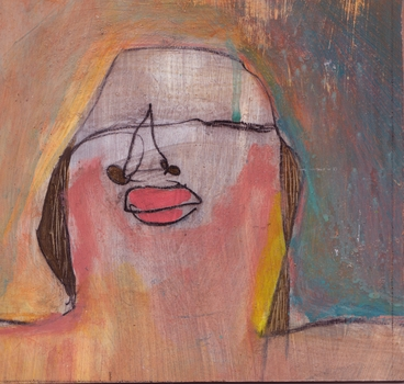 20120919155917-selfportrait2004