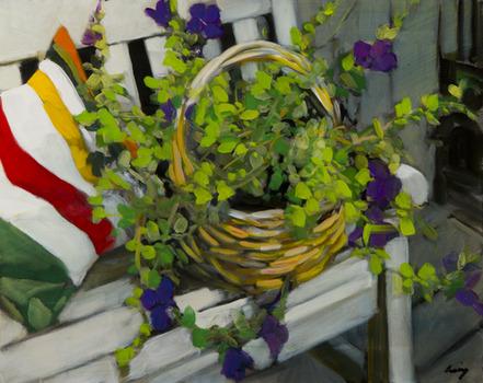 20120919171148-craig2012_flower_basketcottage_24x30