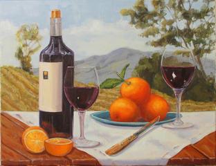 20120919225110-t_paul_wineandoranges-napa