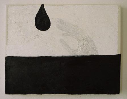 20120920024931-black_dog_200