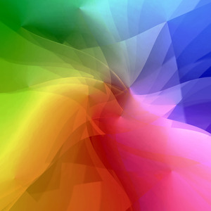 20120920153404-lightwaves__7