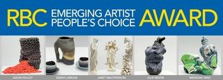 20120920175045-hr_rbc2012-all-artists-header-