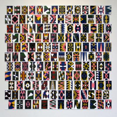 20120920204958-kansas_patterns_w