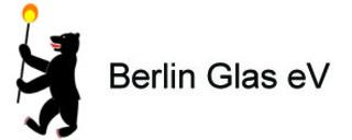 20120920231352-berlin_glas_web3