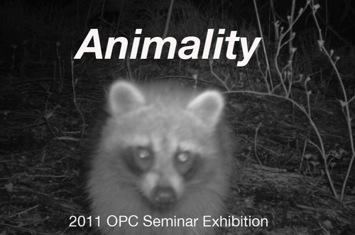 20120920231517-animality-dovatemp-website