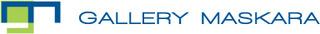 20140409225634-logo-gallery-maskara